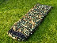 Спальний мішок Oxford 360 Від виробника / Спальный мешок, фото 5