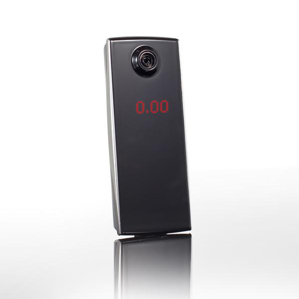 Персональный алкотестер AlcoScan AL5500 с полупроводниковым датчиком