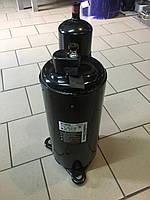 Компрессор LG QPT 488 PAD (R-22) 30000BTU