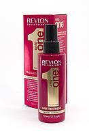 Несмываемый крем  Revlon 10 эффектов