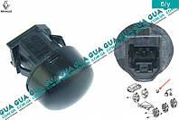 Датчик освещенности ( sun sensor ) 0774500911 Renault ESPACE III, Fiat STILO 2001-2008, Lancia LYBRA 1999-2005