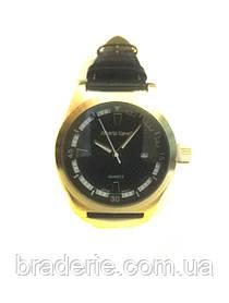 Часы наручные Alberto Kavalli 01338 black/gold
