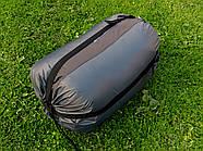 Спальний мішок Synevyr Спальный мешок / Спальник, фото 4