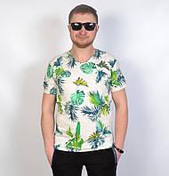 Чоловічі футболки з v-подібним вирізом оптом в Украине. Сравнить ... fc23571820428