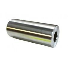 Палец поршневой МТЗ(Д-260) З.Двигатель