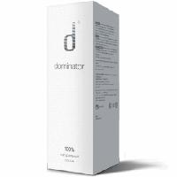 Доминатор, Dominator - спрей средство для потенции и увеличения члена,ukrfarm, фото 1