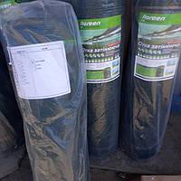 Сітка затінююча Агрін 4/85% - 50метрів, фото 1