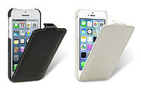 Чехол для iPhone 5C - Melkco Jacka leather case
