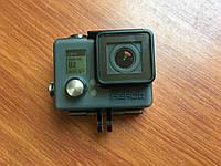 Екшн-камера GoPro HERO+ LCD
