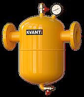 Сепаратор шлама KVANT DisDirt DTF.EC фланцевый