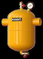 Сепаратор шлама KVANT DisDirt DT.EC муфтовый