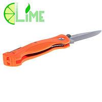Нож туристический, Ganzo G611, фото 1