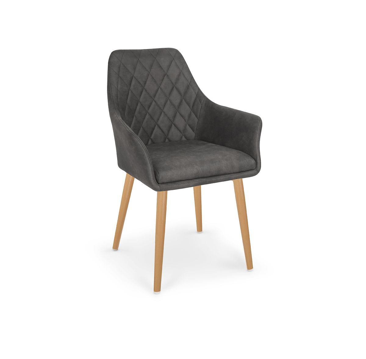Кресло Halmar K-287