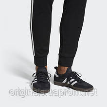 Кроссовки Adidas Samba Sock Primeknit CQ2218