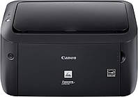Заправка картриджей Canon i-SENSYS LBP6020B