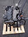 Мотор (Двигатель) Audi A4 A6 2.0 tdi BRE BLB 2006r 140л.с , фото 2