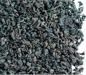 Черный чай Легенда Цейлона (Low grown Pekoe — UP1) Світ Чаю