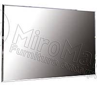 Зеркало 800х1000 Богема/Bogema (Миро Марк/MiroMark)