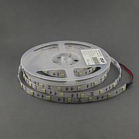 Светодиодная лента 5050/30 IP20 премиум, фото 1