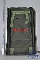 KAIDA рюкзак (объем 70 литров) Рюкзак