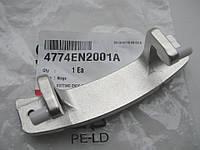 Петля дверцы люка стиральной машины LG 4774EN2001A