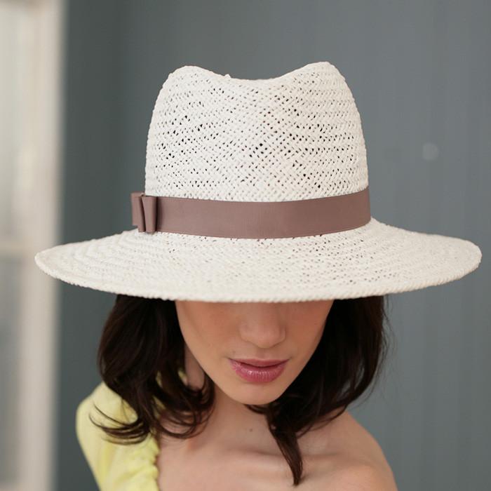 Летние шляпы Helen Line  модель 318-1