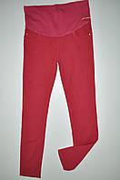 Rooster брюки льняные для беременных размеры с 40 по 48 623 Размер:40,42,48,50