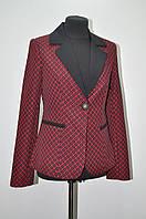 Yare пиджак женский размеры 42-48 K-8298 Размер:42,46