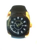 Часы наручные Alberto Kavalli 09664