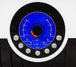 Водний мобільний кондиціонер Ravanson KR-7010, фото 9
