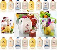 Натуральный Органический Сок Алоэ Вера, Алоэ Ягодный Нектар, Форевер, США, Forever Aloe Berry Nectar 1 L