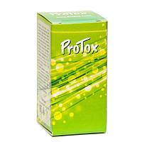 Средство ProTox от паразитов (Протокс), фото 1