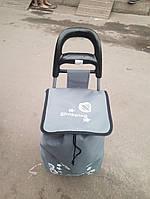 Дорожная сумка на колесах украина оптом в Украине. Сравнить цены ... 29759395456