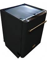 Встраиваемая посудомоечная машина Kaiser S60U87XLEm