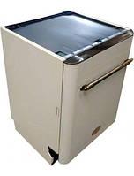 Встраиваемая посудомоечная машина Kaiser S60U87XLElfEm