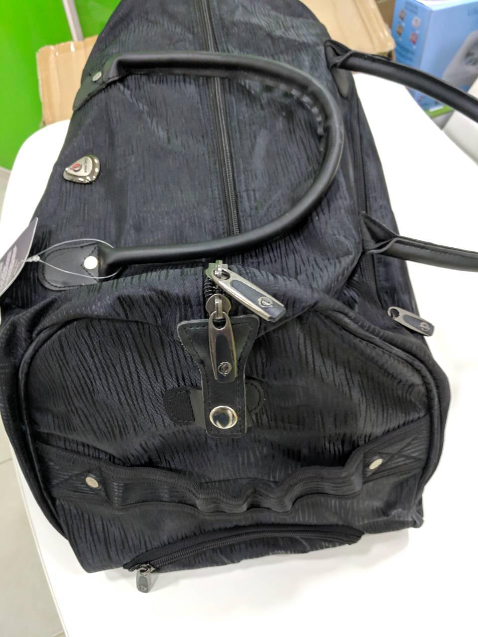 c08e795cae02 Дорожная спортивная сумка на колесиках Calpak : продажа, цена в ...