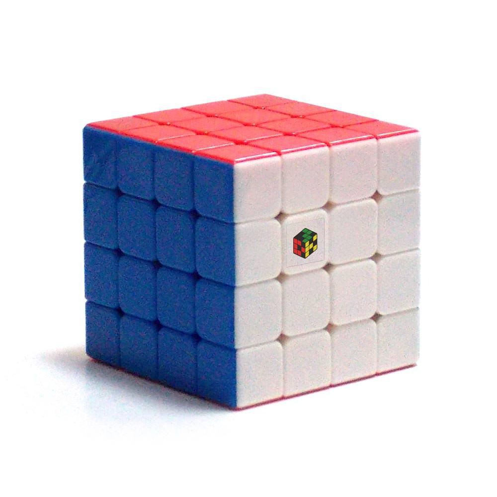 Кубик Рубика 4х4 Диво-кубик Колор