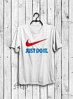 Футболка Nike/ найк