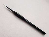 Кисть Pinax Hi-Tech 221 Синтетика № 4/0 круглая споттер