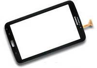 Touchscreen (сенсорный экран) для Samsung Galaxy Tab 3 7.0 T211, версия 3G, черный, оригинал