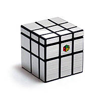 Головоломка Диво-кубик Дзеркальний