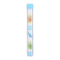Грифели к механическим карандашам, 0,5мм. НВ DELI Bumpees U67000, фото 1