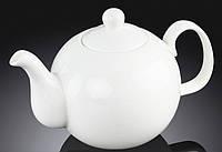 Чайник WILMAX заварочный 500 мл. WL-994018