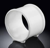 Кольцо WILMAX для салфетки WL-996044