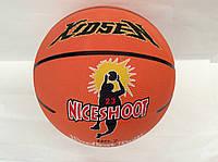 Баскетбольний м'яч SPRINTER №7. 2107