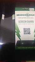 Захисна плівка iPhone X (MobikinGroup)