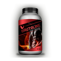 Бруталин для мышечной массы (Brutaline), фото 1