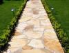 Садовая дорожка на Вашем участке