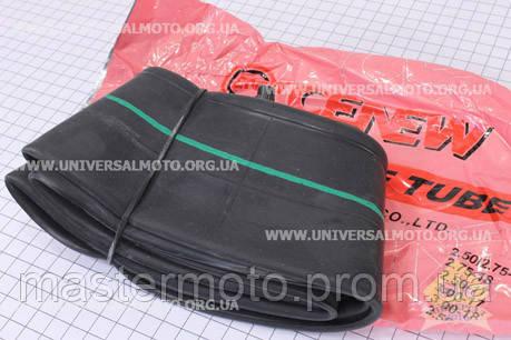 Камера мотоциклетная 4.00-12 CENEW  Хорошее качество!