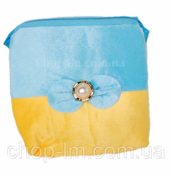 """Сумочка детская """"Украина"""" (сумка детская)"""